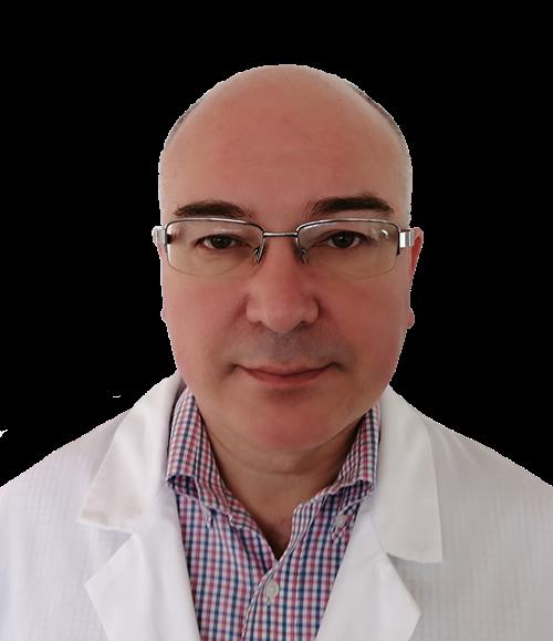Roberto Fuentes Navarrete imagen perfil