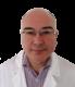 Dr Roberto Fuentes Navarrete