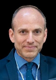 Miguel Guelfand