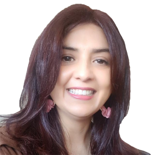 Paola Garcés Vivanco imagen perfil