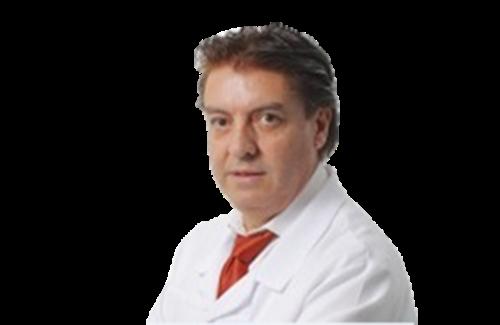 Mario Ojeda Vargas imagen perfil