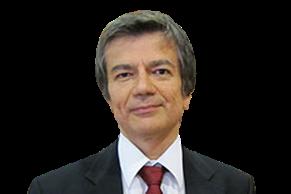 Marcelo Miranda Cabezas imagen perfil