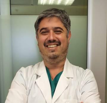 José Ignacio Ortega Sepúlveda