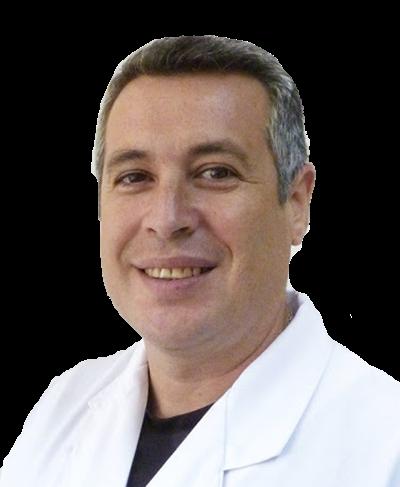 Tomás Andrés Grandjean Cárdenas imagen perfil