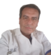 Dr Néstor Silva Jara
