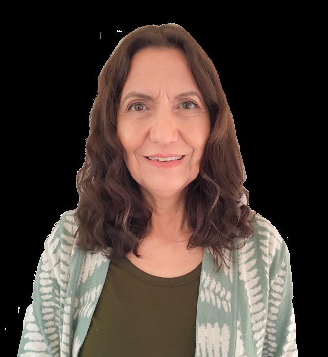 María Isabel González Rubio imagen perfil
