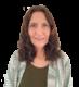 Dra María Isabel González Rubio