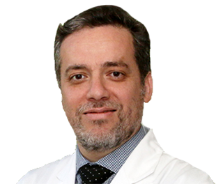Ignacio Luis Corvalán Valenzuela imagen perfil