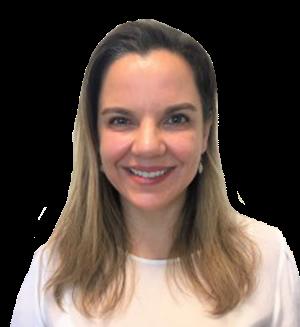 Pilar Alejandra Schneeberger Hitschfeld imagen perfil