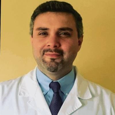 Juan Francisco Araneda Minder imagen perfil
