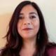 Wendy Mondaca Gómez