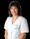 Dra Eliana Muñoz Benavides