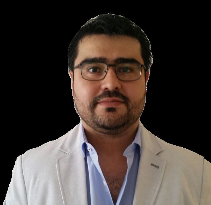 Felipe Patiño Salas imagen perfil