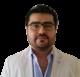 Dr Felipe Patiño Salas