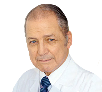 Jorge Hasbún Hernández imagen perfil