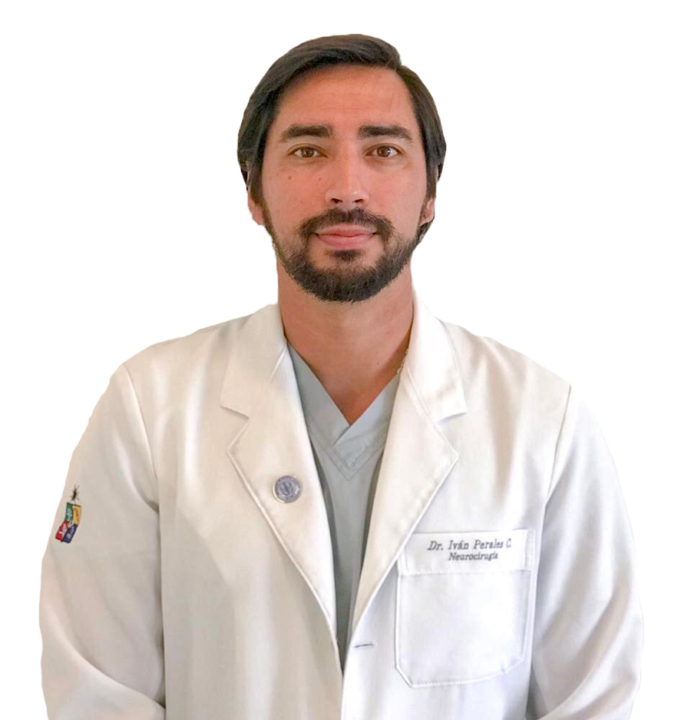 Iván Perales Cabezas imagen perfil