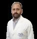 Dr Juan Emilio Cheyre Forestier