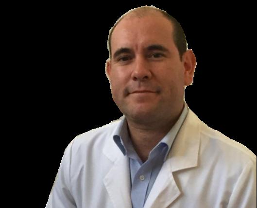 Alejandro Cancino Viveros imagen perfil