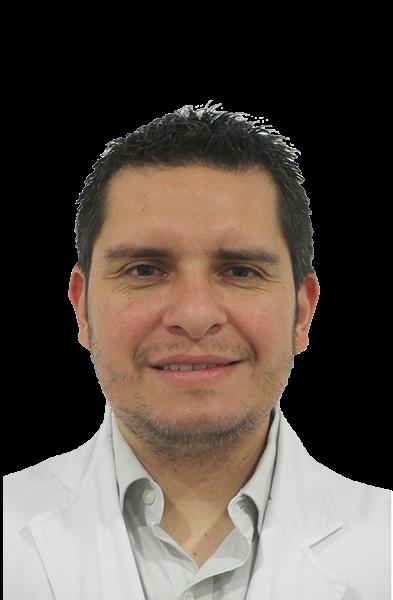 Rubén Valenzuela Matamala imagen perfil