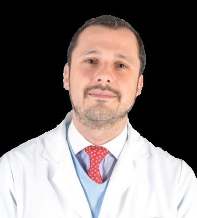 Luis  Rocha Anguita imagen perfil