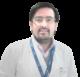 Dr Carlos Zúñiga Inostroza