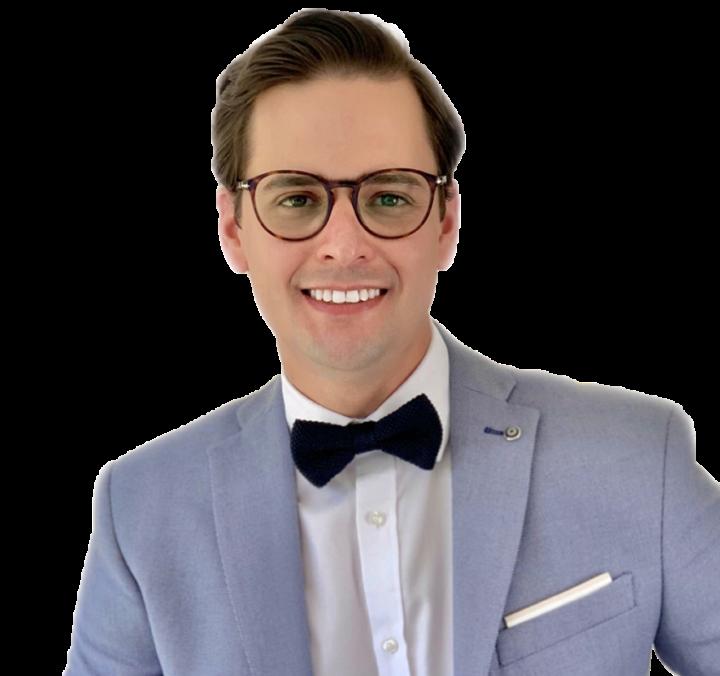 Carlos Moreno-Castillo imagen perfil