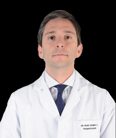 Felipe Cichero Zamorano imagen perfil