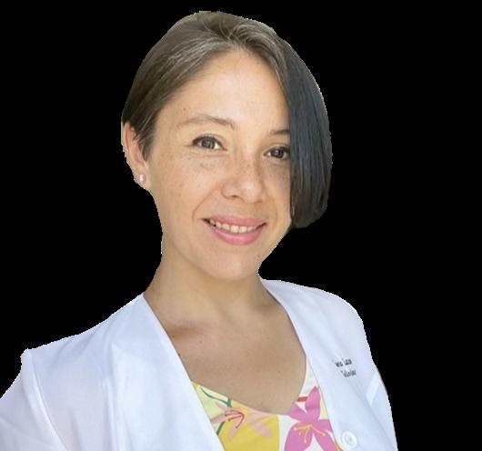 Loreto Lazcano Verdejo imagen perfil
