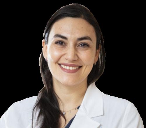 Eugenia Abusleme Ramos imagen perfil