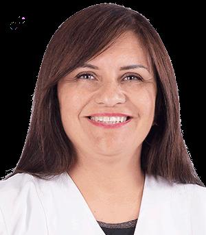 Regina Vargas Reyes imagen perfil