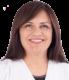 Dra Regina Vargas Reyes
