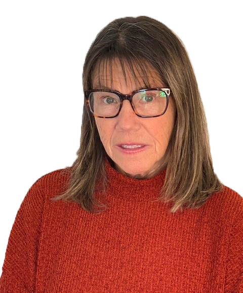 Carmen Gerstle Martínez imagen perfil