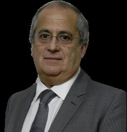 Jaime Iván Tapia Zapatero imagen perfil