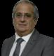 Dr Jaime Iván Tapia Zapatero