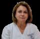 Dra Denise Ximena Bénard Shand