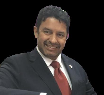 Jorge Escobar Escobar imagen perfil
