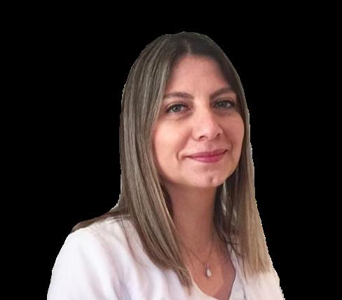 Delia Ruiz Rodríguez imagen perfil