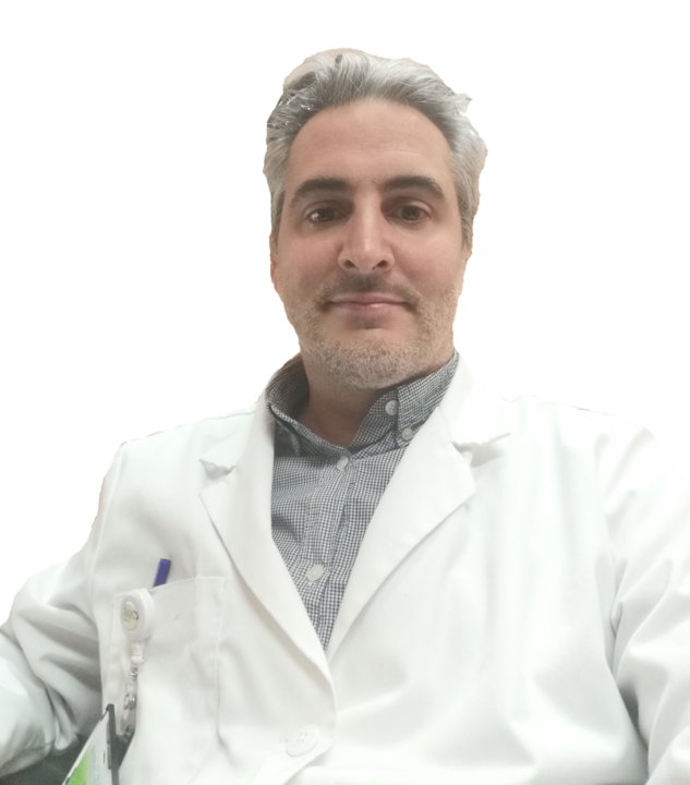Juan Cristóbal Ossa Alemparte imagen perfil