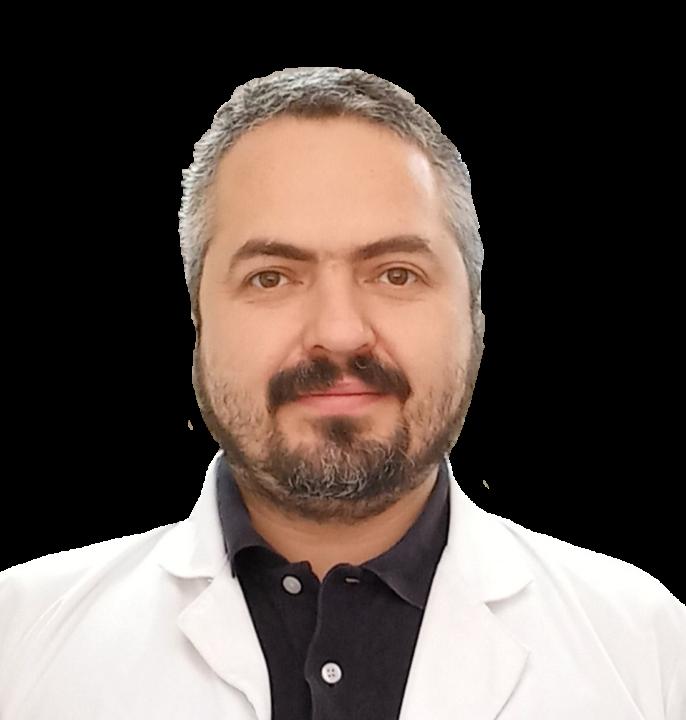 Nicolás Crisosto King imagen perfil