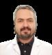 Dr Nicolás Crisosto King