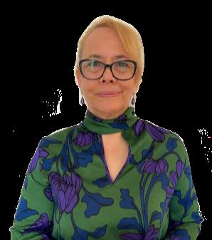 Milena Susana Gallardo Álvarez imagen perfil