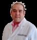 Dr Pablo Córdova Lazo