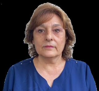 María Teresa Picasso Schmeisser imagen perfil