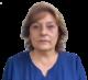 Dra María Teresa Picasso Schmeisser