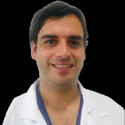 Álvaro Valenzuela González imagen perfil